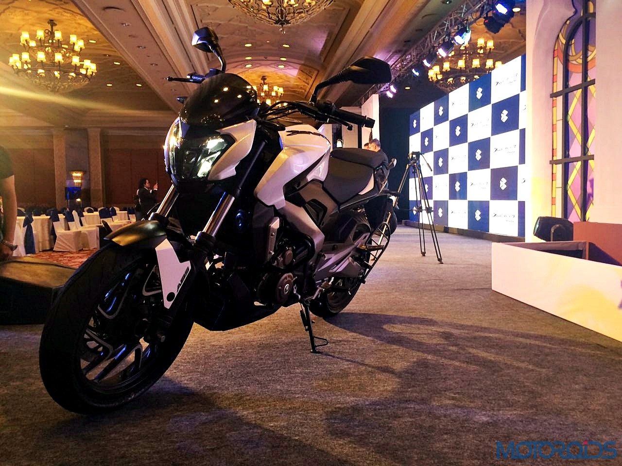 bajaj-Dominar-India-Launch-Images-22