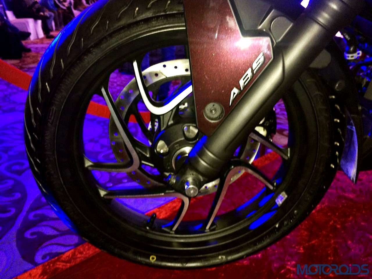 bajaj-Dominar-India-Launch-Images-9