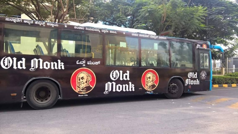 old-monk-768x432