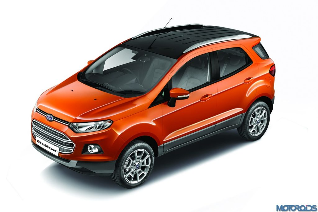 02-Ford-EcoSport-Platinum-Edition-with-Dual-Tone-Exteriors-1024x684
