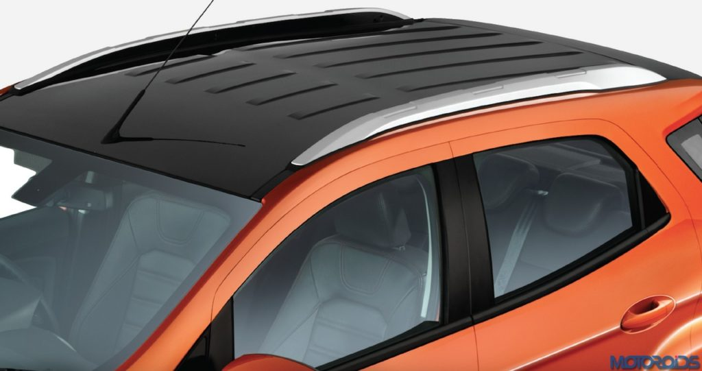 05-Ford-EcoSport-Platinum-Edition-with-Black-Painted-Roof-1024x541
