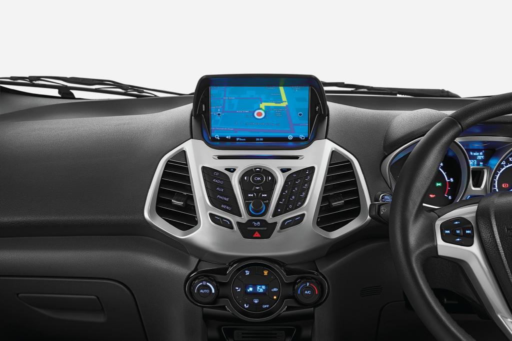10-Ford-EcoSport-Platinum-Edition-With-Satellite-Navigation-1024x683