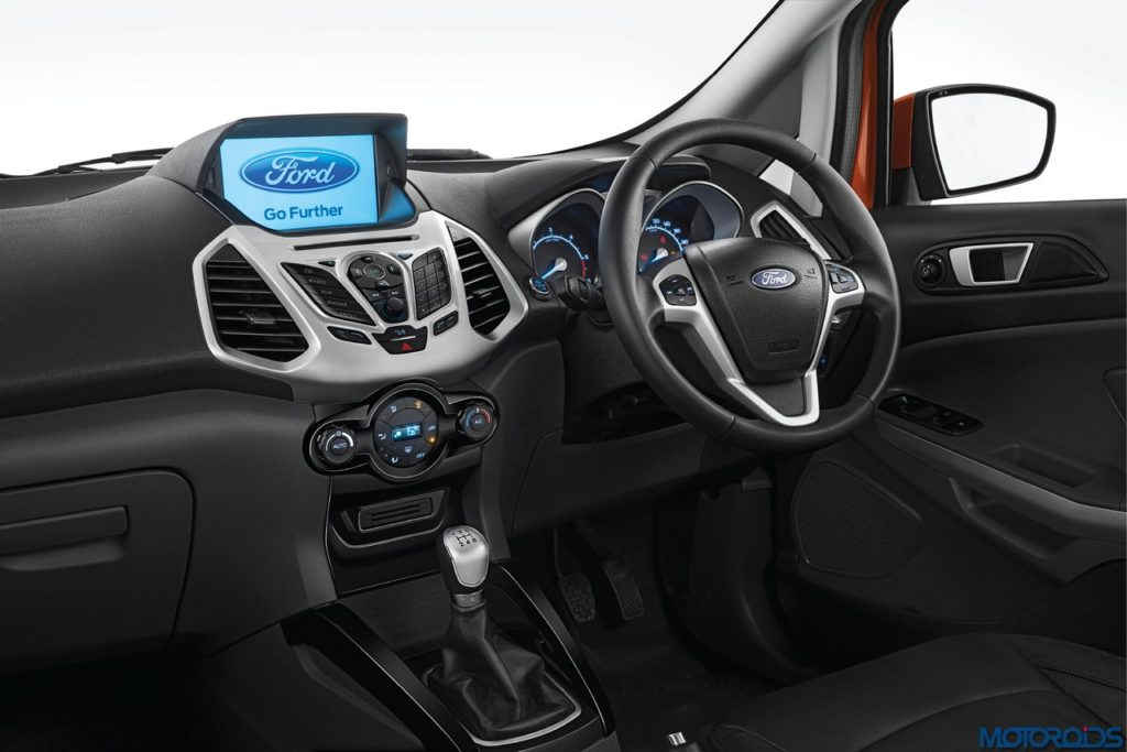 11-Ford-EcoSport-Platinum-Edition-8-Inch-Touchscreen-System-1024x683