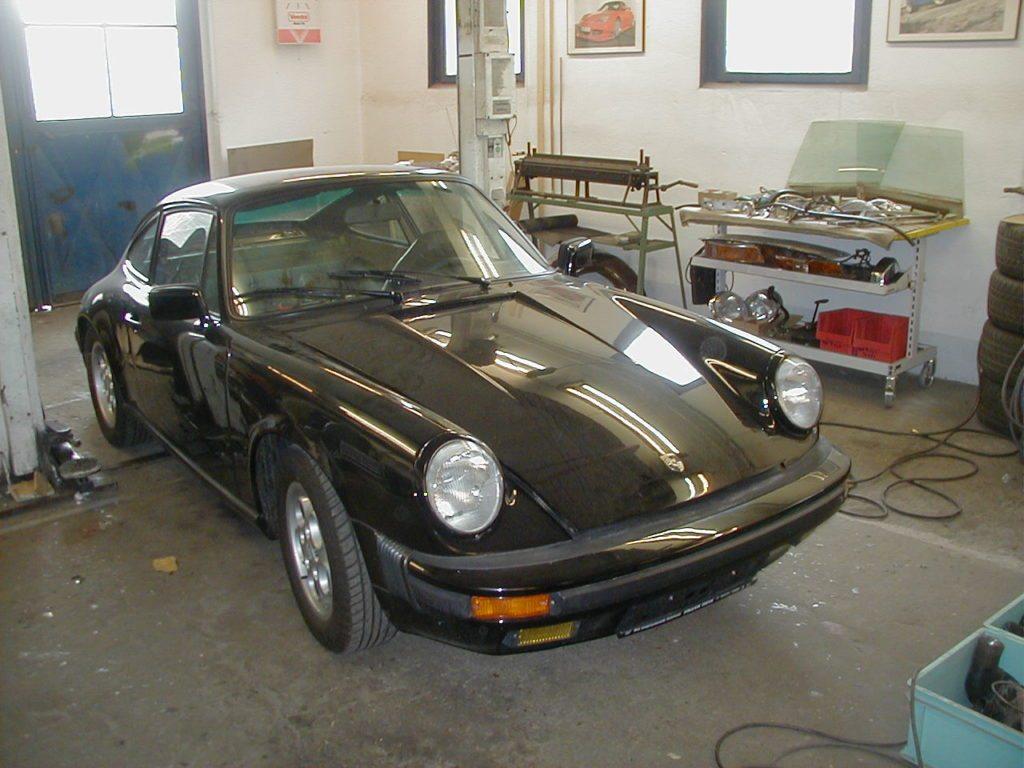 1981-Porsche-911-SC-3-1024x768