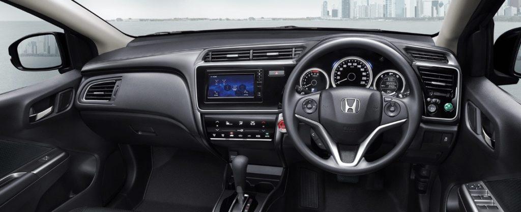 2017-Honda-City-2-1024x416