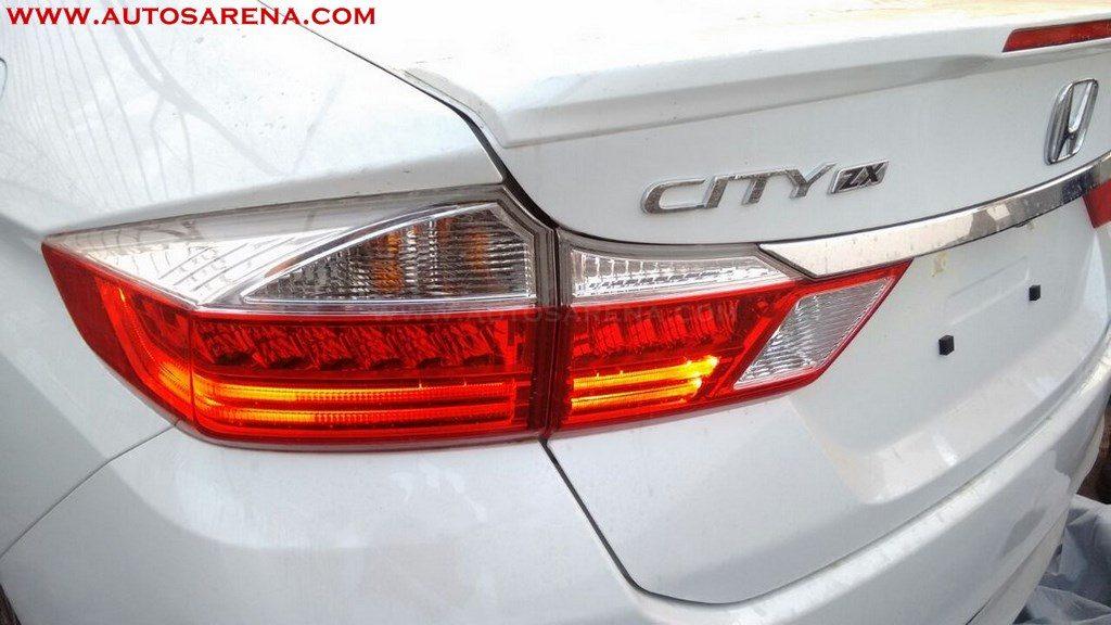 2017-Honda-City-ZX-India-4-1024x576