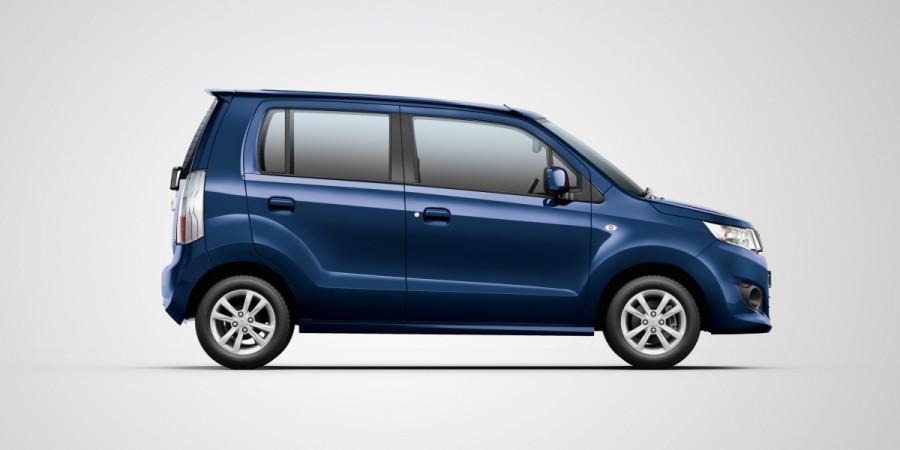 2017-Maruti-Suzuki-WagonR-VXi-1