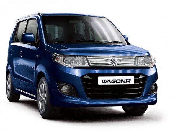 2017-Maruti-Suzuki-WagonR-VXi