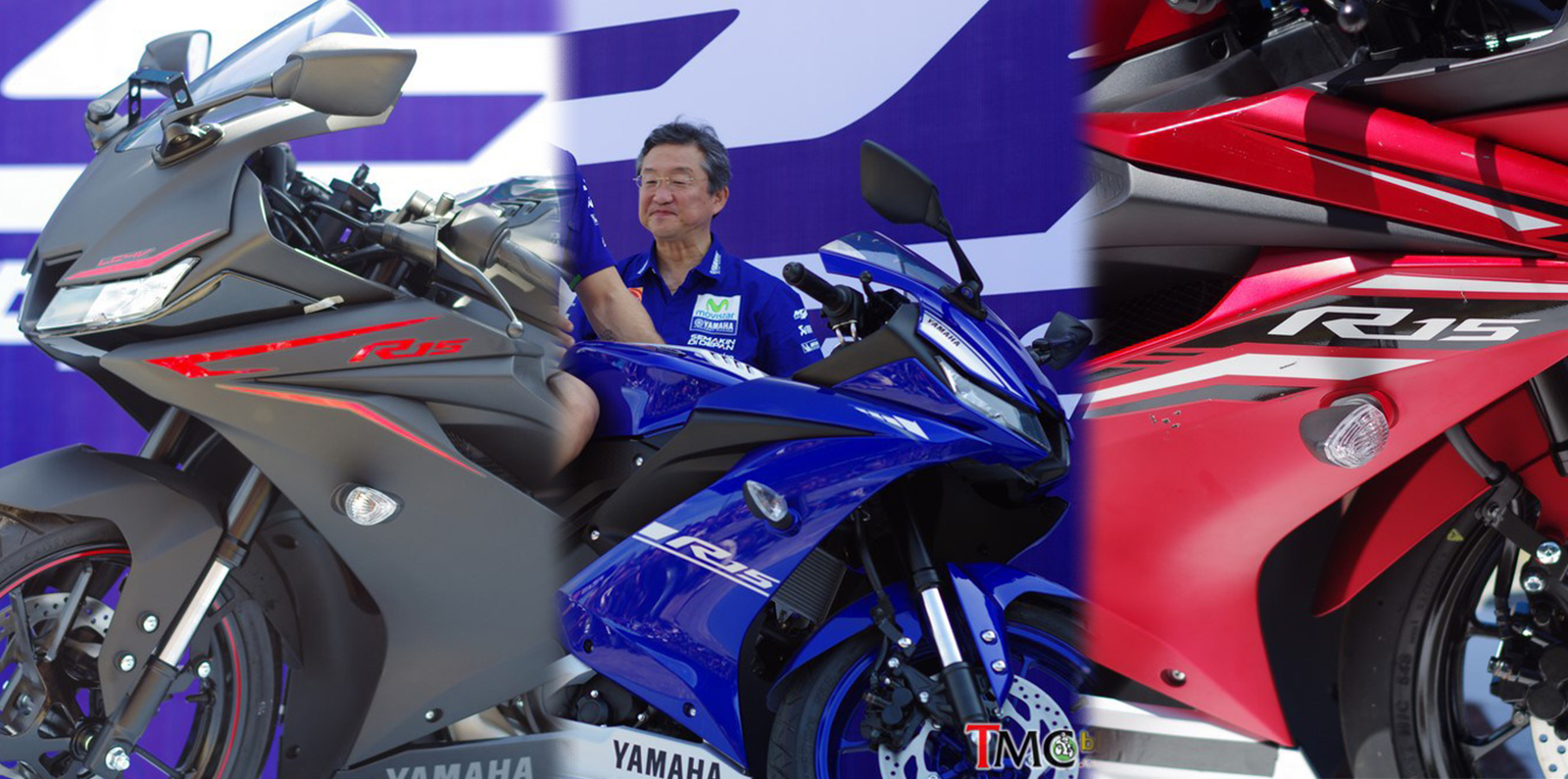 2017-Yamaha-YZF-R15-V3-Indonesia-Launch-18