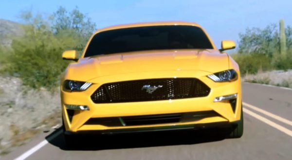 2018-Ford-Mustang-1-600x330