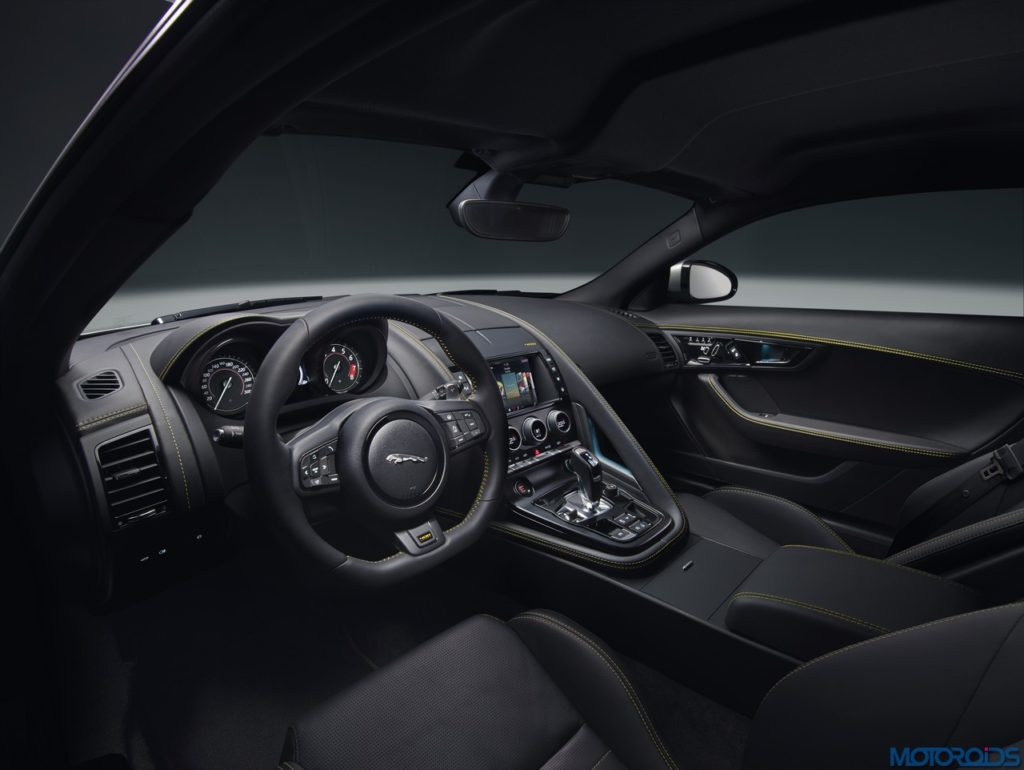 2018-Jaguar-F-Type-10-1024x770