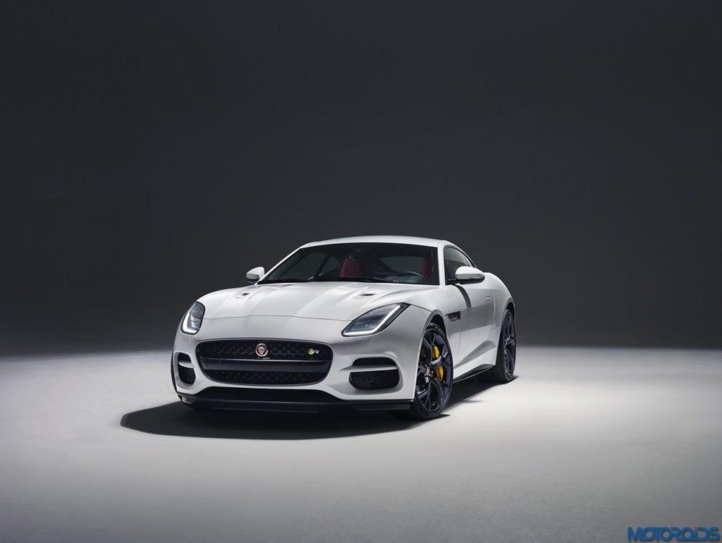 2018-Jaguar-F-Type-17-1024x770