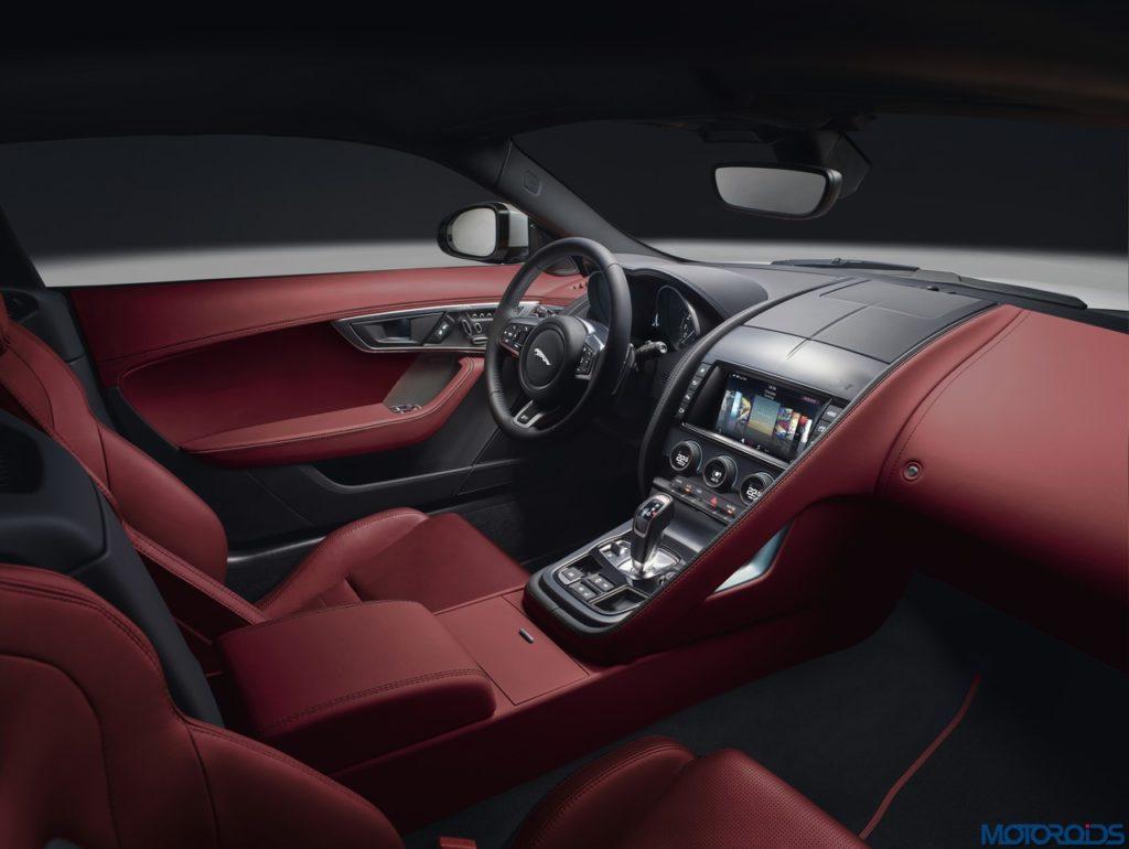 2018-Jaguar-F-Type-21-1024x770