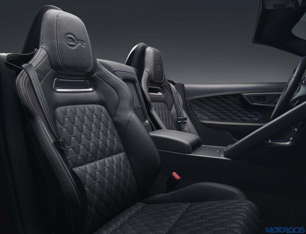 2018-Jaguar-F-Type-42-1024x784