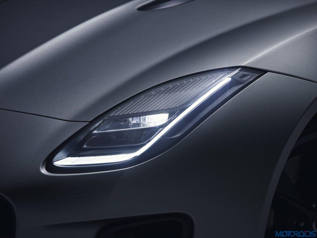 2018-Jaguar-F-Type-5-1024x770