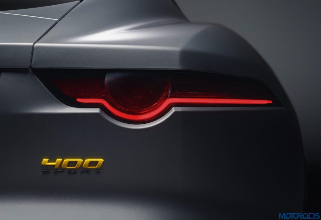 2018-Jaguar-F-Type-9-1024x701
