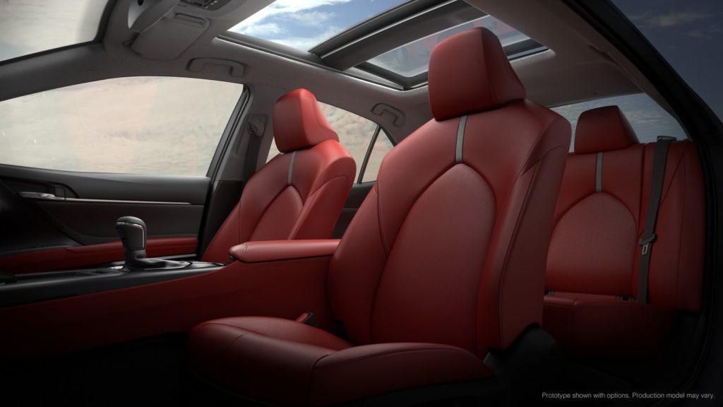 2018-Toyota-Camry-1-1024x576