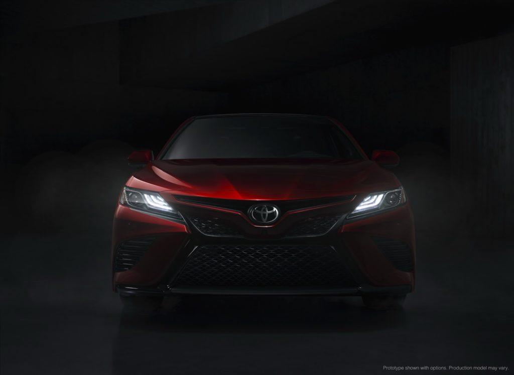 2018-Toyota-Camry-10-1024x747