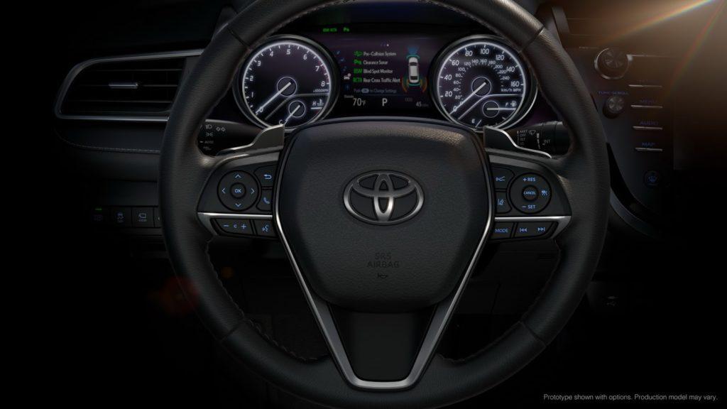 2018-Toyota-Camry-12-1024x576
