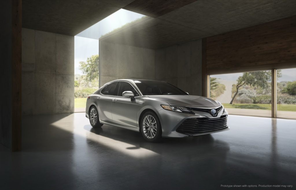 2018-Toyota-Camry-3-1024x659