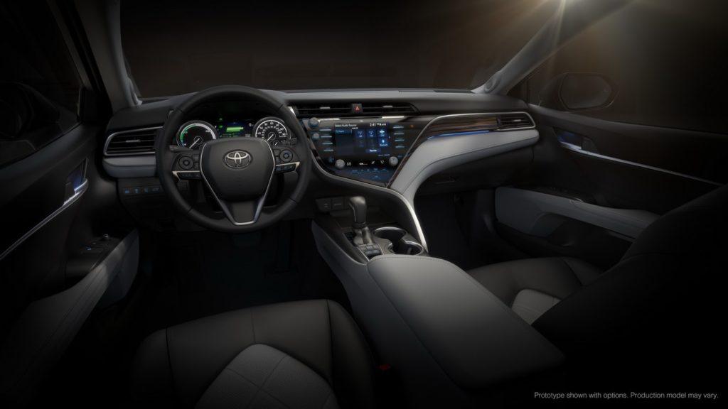 2018-Toyota-Camry-4-1024x576