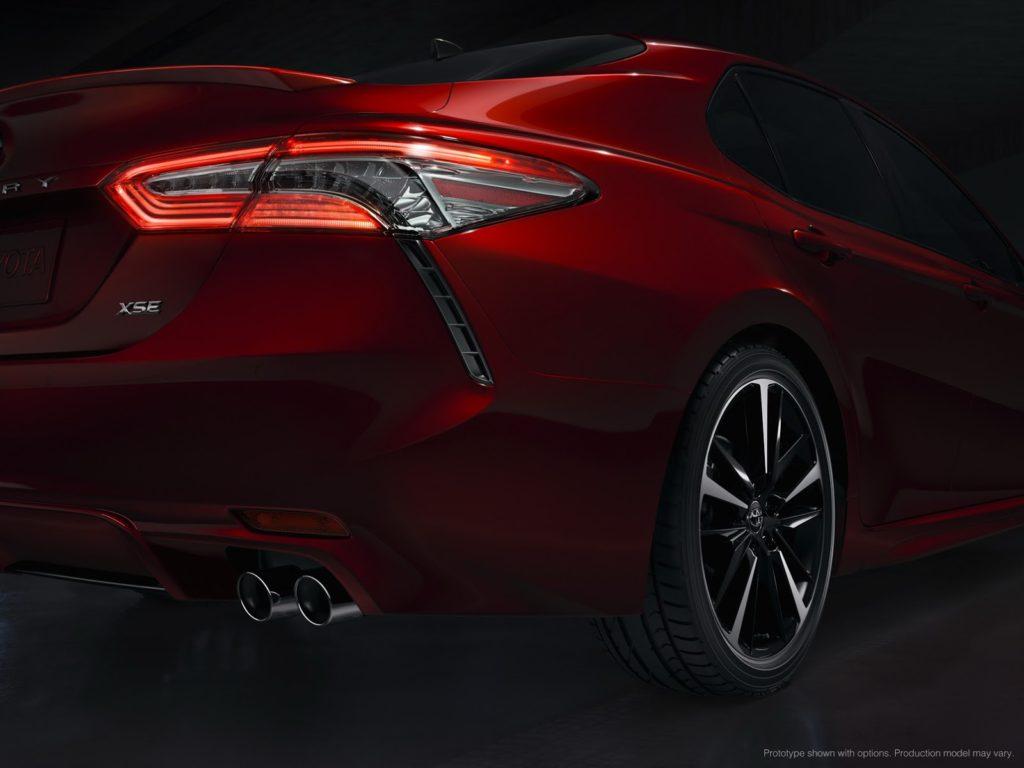 2018-Toyota-Camry-9-1024x768