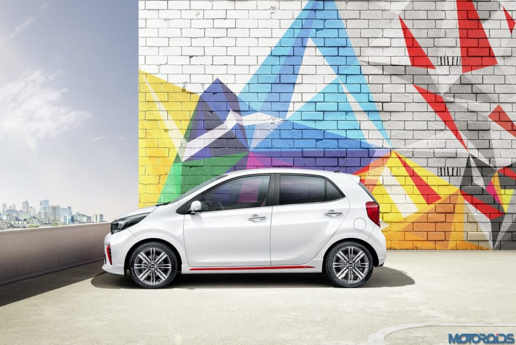 3rd-generation-Kia-Picanto_GT-Line-side-1024x686