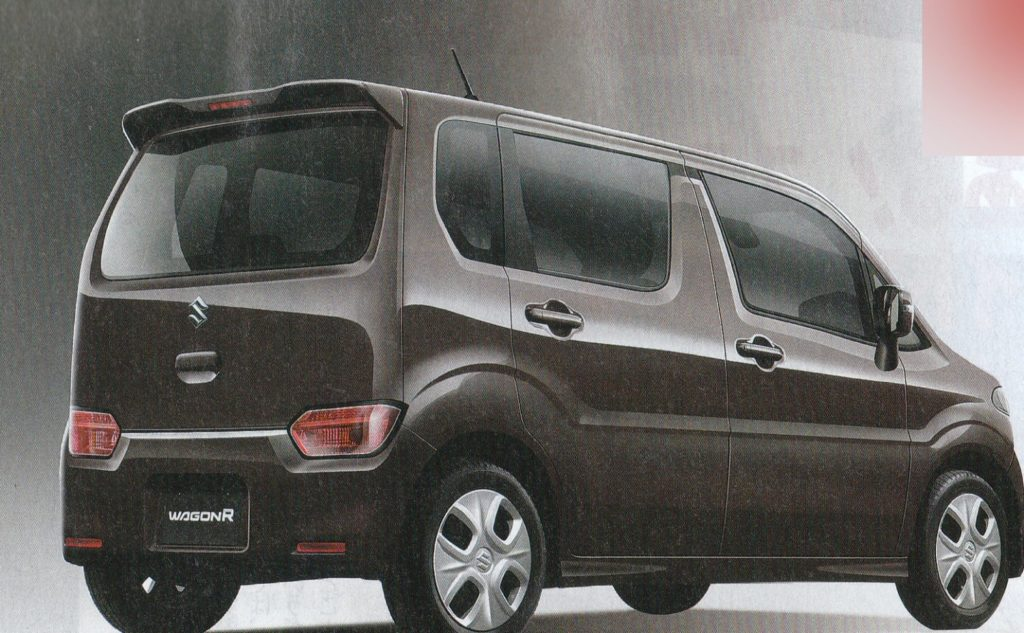 All-New-Suzuki-Wagon-R-2-1024x633