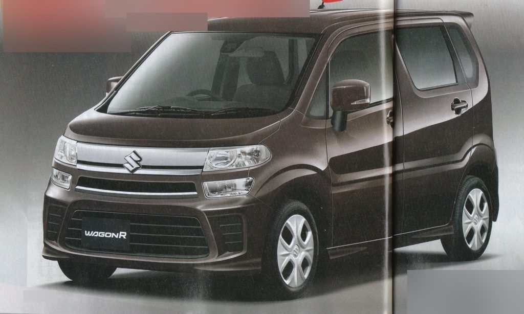 All-New-Suzuki-Wagon-R-5-1024x614