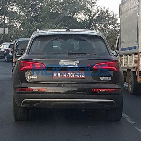 Audi-Q5-spied-testing