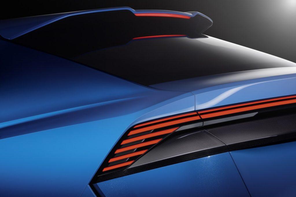 Audi-Q8-Concept-11-1024x683