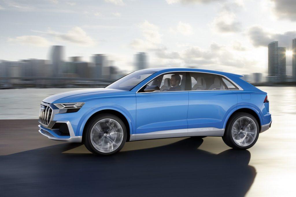 Audi-Q8-Concept-12-1024x683