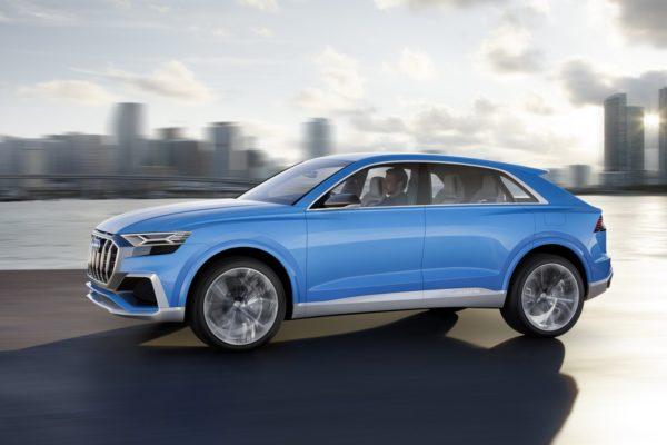 Audi-Q8-Concept-12-600x400