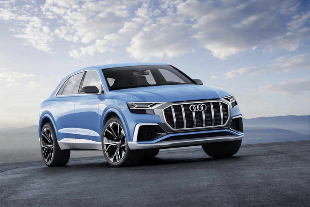 Audi-Q8-Concept-13-1024x683