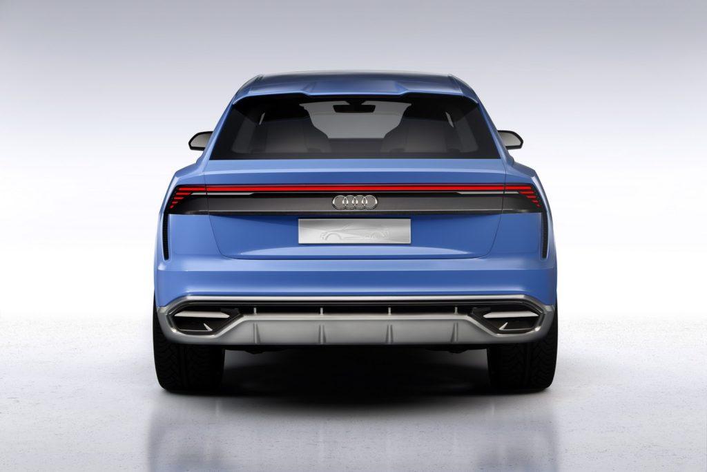 Audi-Q8-Concept-2-1024x683