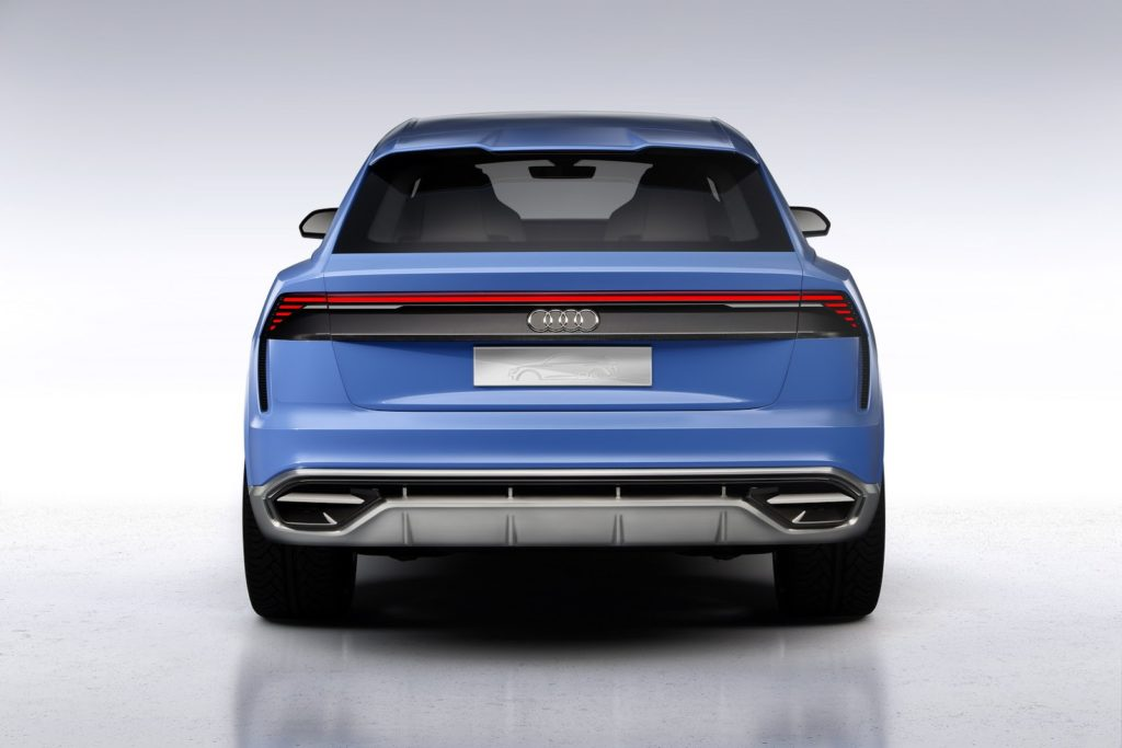 January 9, 2017-Audi-Q8-Concept-2-1024x683.jpg