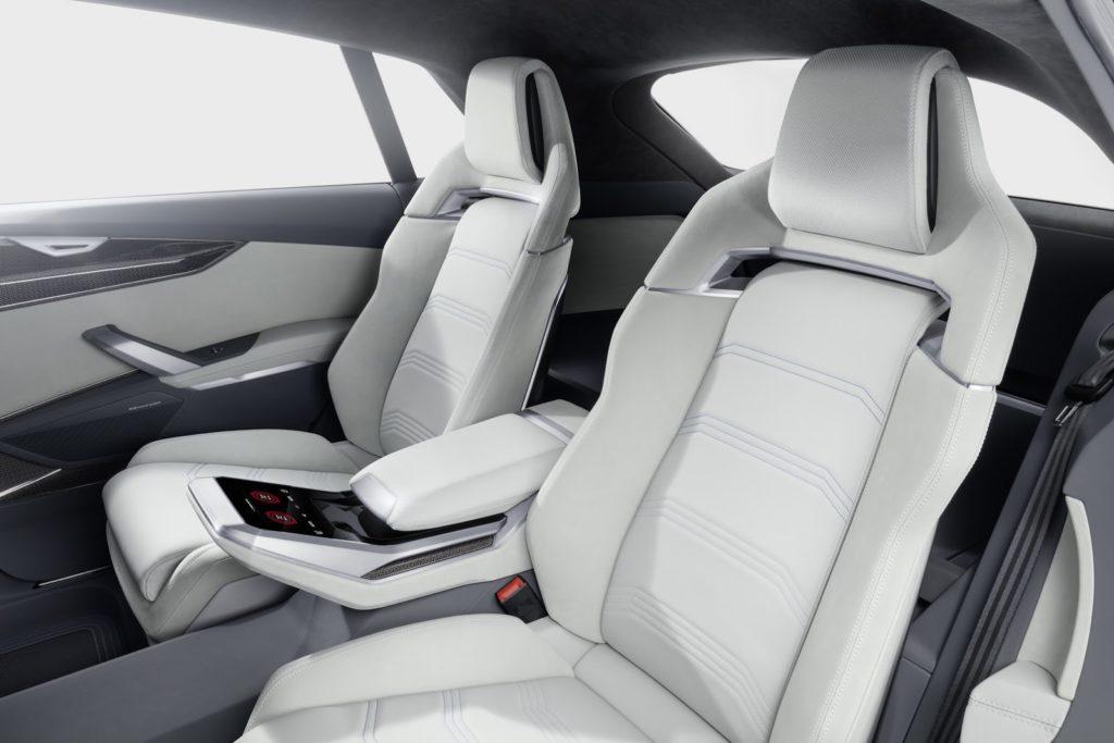 Audi-Q8-Concept-20-1024x683
