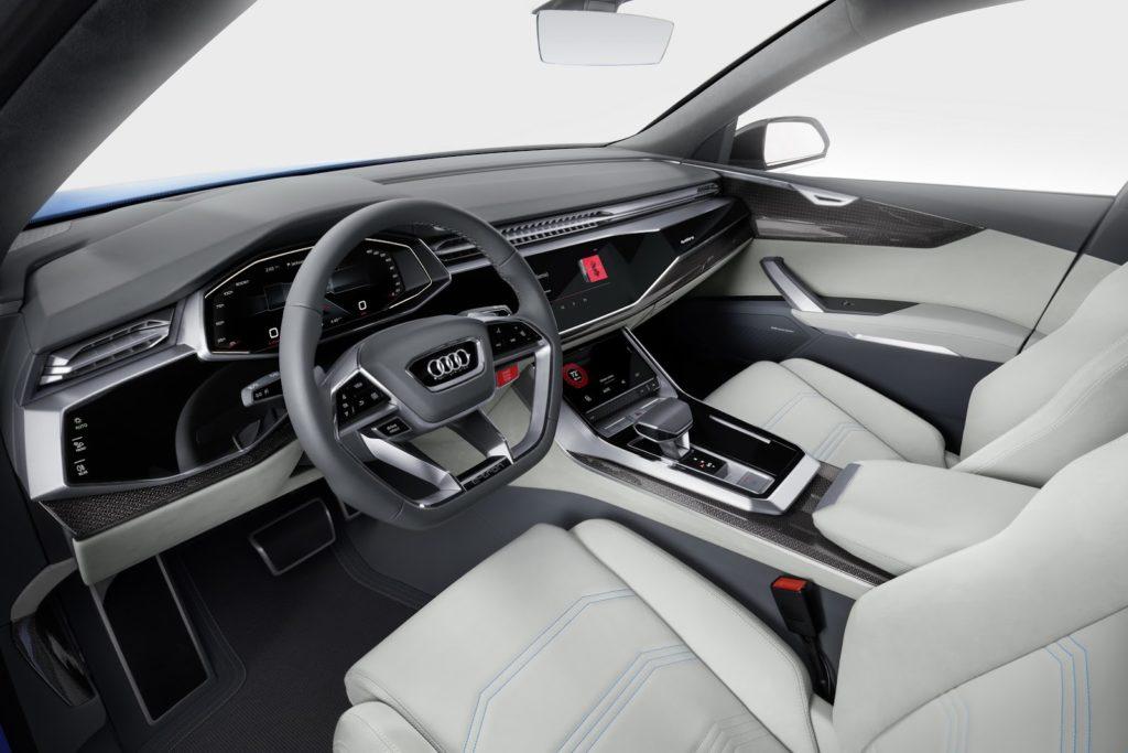 Audi-Q8-Concept-21-1024x683