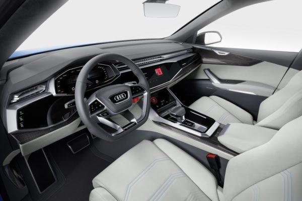 Audi-Q8-Concept-21-600x400