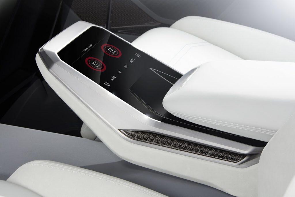 Audi-Q8-Concept-23-1024x683
