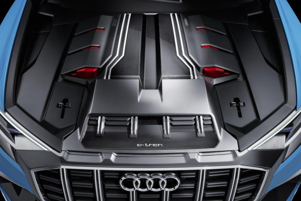 Audi-Q8-Concept-24-1024x683