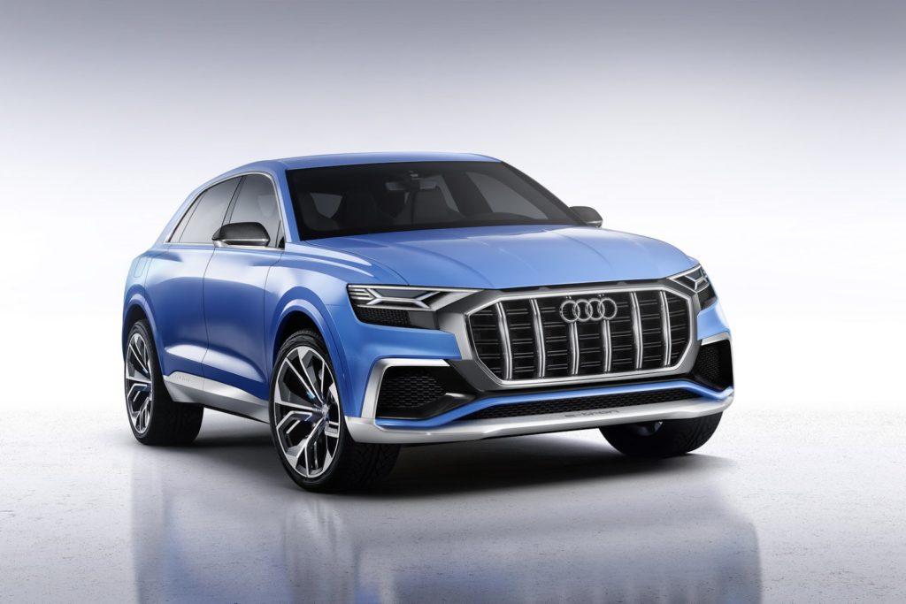 Audi-Q8-Concept-3-1024x683