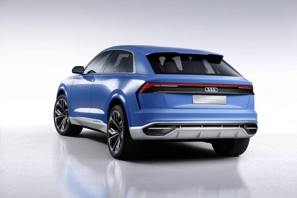 Audi-Q8-Concept-4-1024x683