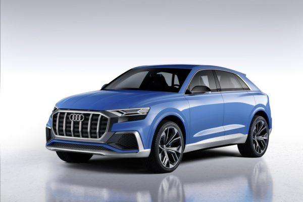 Audi-Q8-Concept-5-600x400