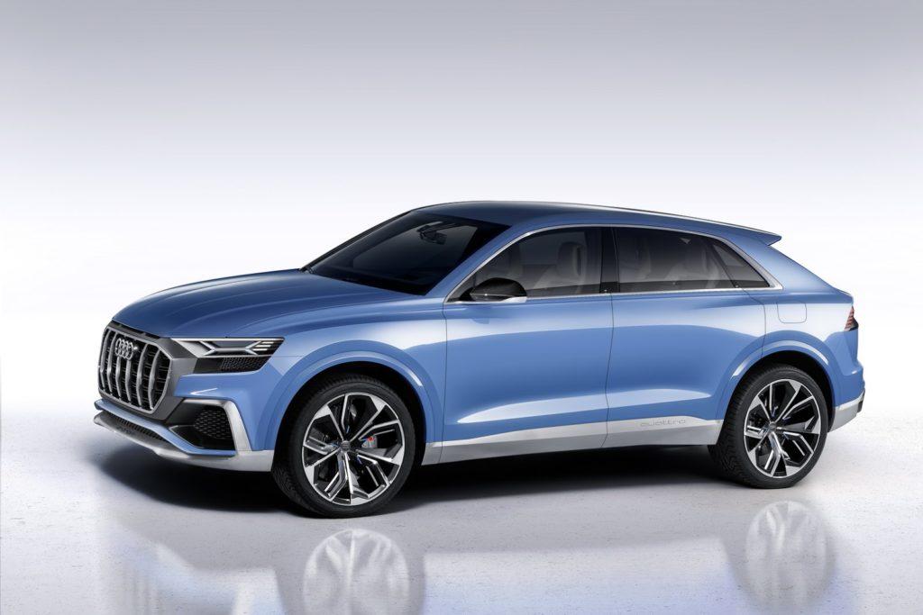 Audi-Q8-Concept-6-1024x683