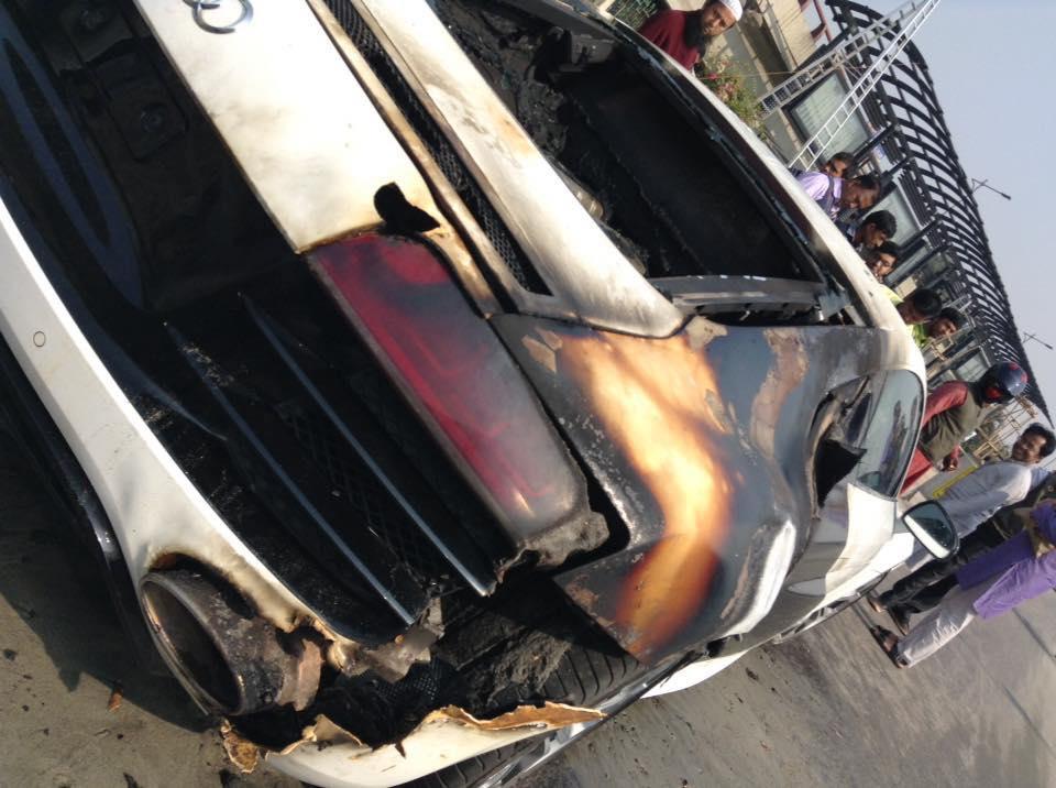 Audi-R8-V10-Burns-To-A-Crisp-In-Bangladesh-2