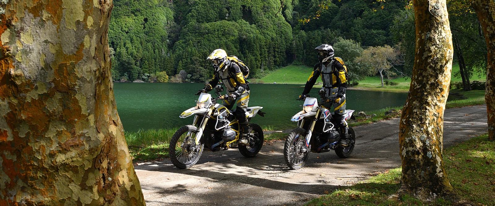 BMW-Motorrad-Touratech-R1200-GS-Rambler-11