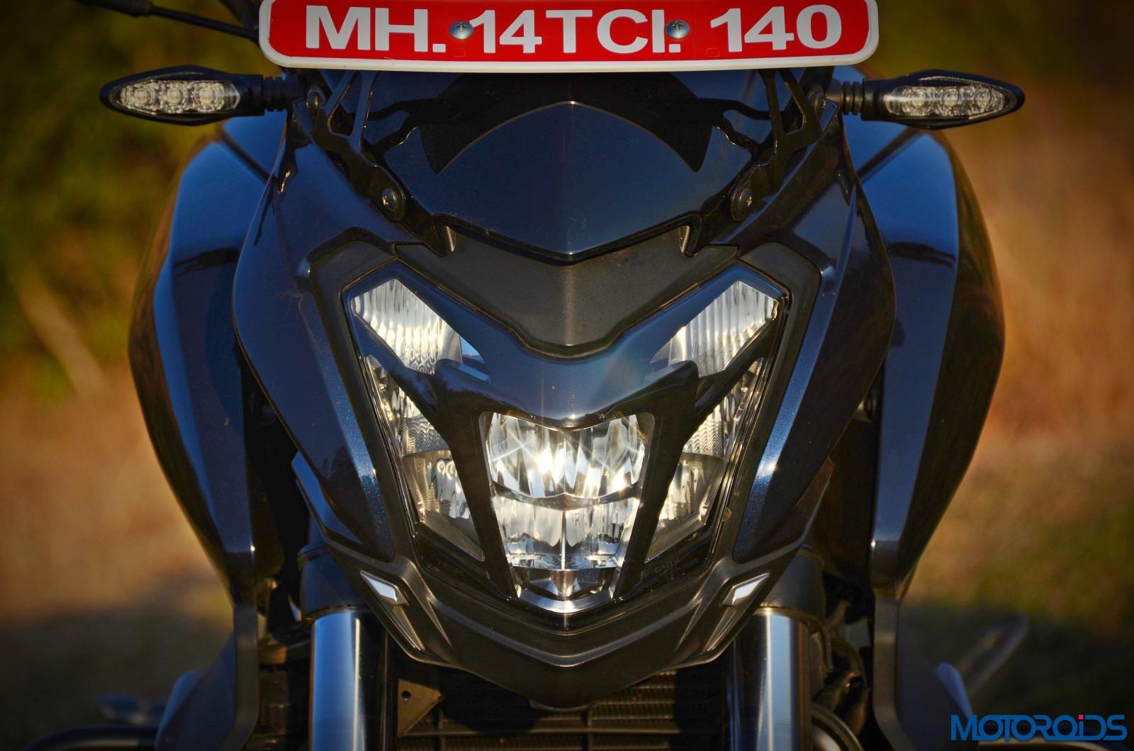 Bajaj-Dominar-400-Full-LED-Headlight-2