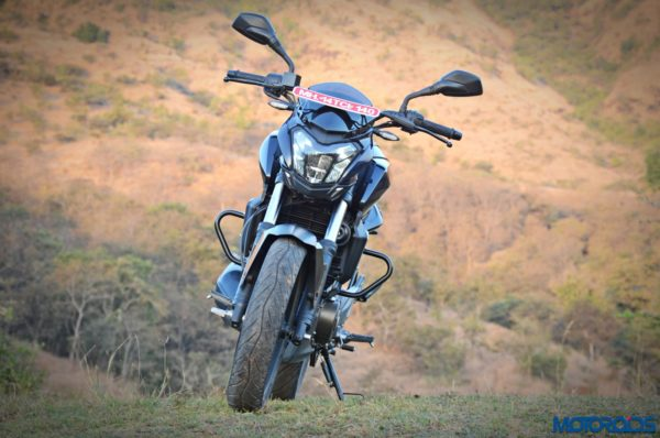 August 9, 2017-Bajaj-Dominar-400-rear-2-600x398.jpg