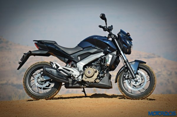 Bajaj-Dominar-400-side-1-600x398